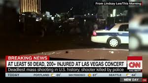 how 4chan and a pro trump outlet pushed a hoax about the las vegas