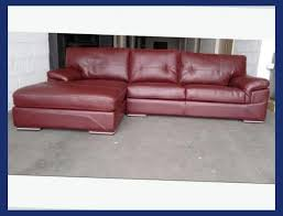 Scs Leather Sofas Scs Corner Sofas Leather Www Cintronbeveragegroup
