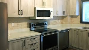 home depot canada kitchen cabinet paint what is kitchen cabinet refacing how it s done the home