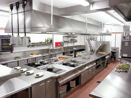 commercial kitchen ideas commercial kitchen design nano at home