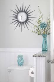 přes 25 nejlepších nápadů na téma turquoise bathroom accessories