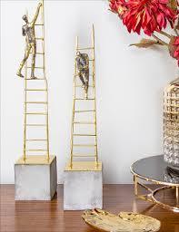 home decorator online home decorator online model architectural home design domusdesign co