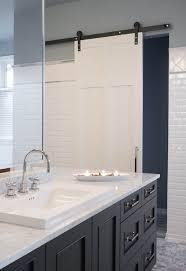 Barn Door Ideas For Bathroom 12 Best Decorative Barn Door Inspiration Images On Pinterest
