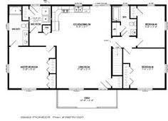 log cabin homes floor plans the laurens is one of the many log cabin home plans from