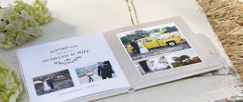 make your own wedding album how to make your own wedding album shutterfly