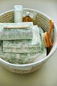 serviette de bain bio les 25 meilleures idées de la catégorie peignoirs de bain sur