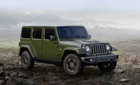 jeep wrangler 2017 grey 2016 jeep cherokee pictures photo gallery car and driver