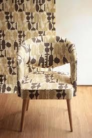 Buy Sofa Online India Mumbai Buy Sheer Drapes Fabrics U0026 Upholstery Fabrics Online Freedom Tree