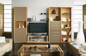 Salon Design Contemporain by Inspiration Meuble Tv Salon Contemporain Gautier Neos