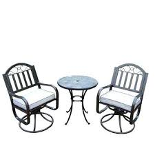 Patio Furniture High Top Table And Chairs by Patio Furniture Pub Table Sets Patio Bistro Table And Chair Sets