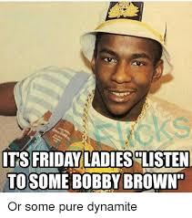Rimmel London Meme - 25 best memes about bobbi brown bobbi brown memes