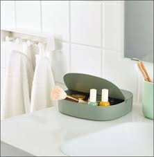 unique bathroom vanities ideas unique bathroom suites ikea i studiome vanities bathrooms before and