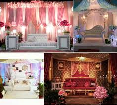 where to buy wedding decorations in singapore best decoration