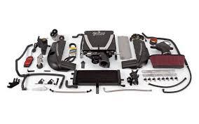 1989 corvette performance parts e supercharger systems chevy corvette edelbrock llc