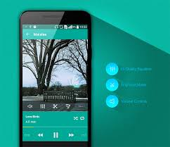 to mp3 android apk mp3 player android apps on play