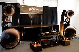 best home theater system uk best practice munich high end show u2014 mad wonderful and essential