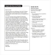 engineering cover letter sample 28 engineering cover letter sample