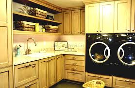 l shaped laundry room design 12 best laundry room ideas decor