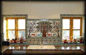 kitchen backsplash tile patterns backsplash mosaic designs backsplash tile patterns for kitchens