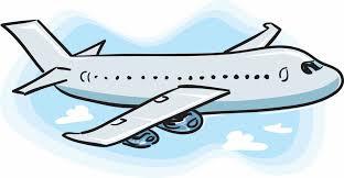 imagenes animadas de aviones aviones imagenes animadas imagui