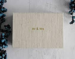 4x6 wedding album 4x6 photo album etsy