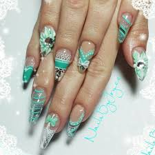 80 best squarelettos images on pinterest glitter hair and nail art