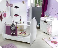 chambre bébé blanche pas cher chambre enfant blanche chambre bebe blanche complete thecrimson co
