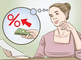 the best ways to get a construction loan us wikihow