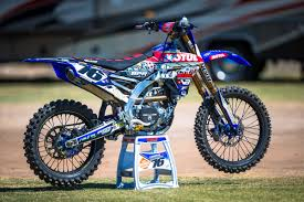 the best motocross bikes barn pros bikes at vegas moto related motocross forums