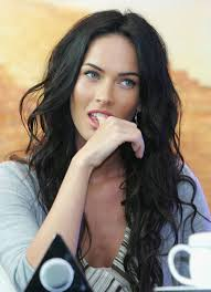 long black hair with part in the middle long black hair hairstyles hairstyle for women man