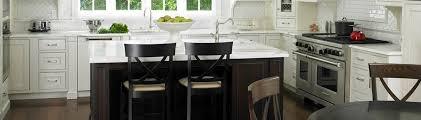 kitchen designers ct kitchen designers ct christine donner kitchen design inc new