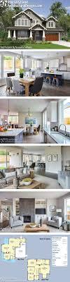 a house plan best 25 house plans ideas on house floor plans house