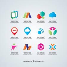 logo designer kostenlos logo design grafiken vektoren fotos und psd dateien kostenloser
