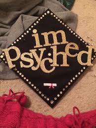 graduation caps for sale 418 best graduation cap decorations images on