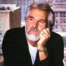 Kenny Rogers Meme - kenny rogers cds dvds cassettes and vhs purecountrymusic com