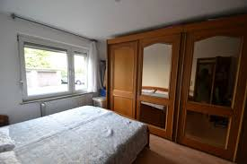 steinwand wohnzimmer styropor 2 100 uhr schlafzimmer 2 zimmer wohnung zu vermieten johannes