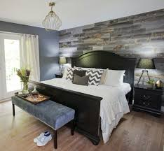 best 25 wood planks for walls ideas on pinterest wood wall