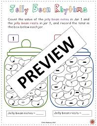 23 best my 2nd 4th graders images on pinterest music classroom