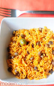 27 caribbean thanksgiving recipes