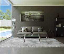 Grey Silver Sofa Gray Ethan Sofa With A Beautiful Premium Finishing