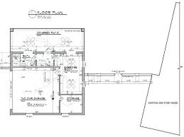 how to plan a home addition living room addition floor plans home addition remodel floor plan