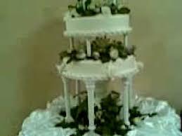 pakistani best cake recipe chef badar jeddah youtube