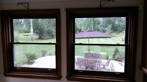 ecoshield home design reviews replacement windows lockport ny wagner built construction