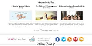 wedding deals yes baby daily south wedding deals