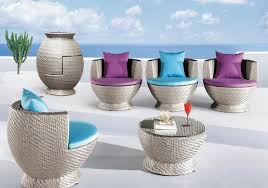 Outdoor Round Patio Table Patio Lounge Set Ct8666 Ct8299 Outdoor Patio Furniture Collections