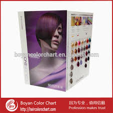 raw hair dye color chart free sle hair dye color chart professional italian hair color