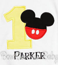 mickey mouse birthday shirt mickey mouse birthday shirts and onesies