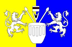 Images Of Uganda Flag File Flag Of Toro Uganda Svg Wikimedia Commons