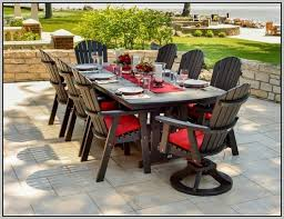 Counter Height Dining Table Swivel Chairs Chairs  Home - Counter height dining table swivel chairs