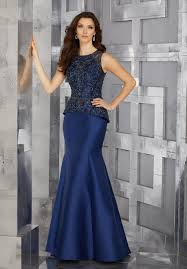 the model and the color of the plus size wedding guest dresses for winter mother of the bride dresses evening gowns morilee